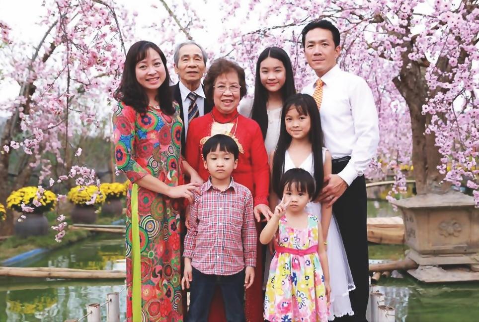 Nam Vân Quỳnh Anh