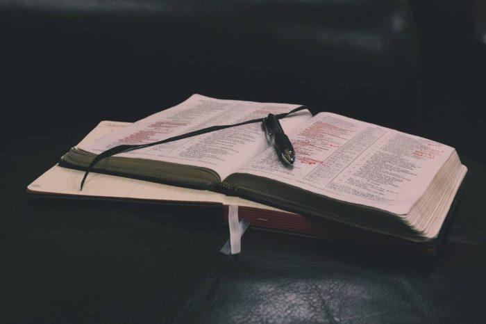 Cơ đốc giáo là đức tin biết hát!