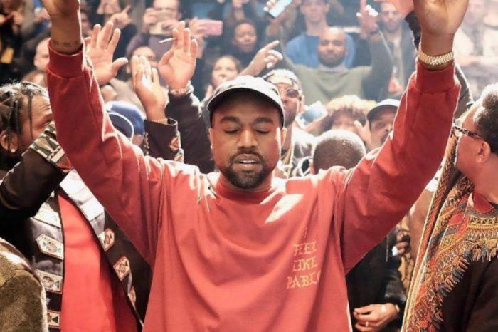 Ca sĩ Kanye West làm chứng trước 12.000 sinh viên