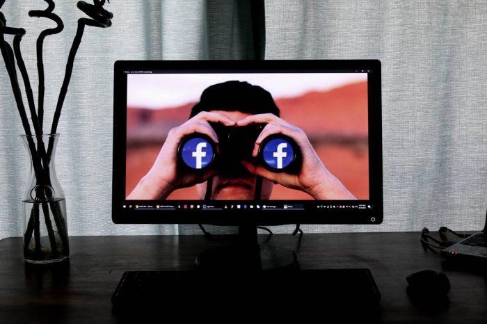 Bạn sẽ viết gì lên facebook hôm nay?